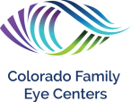 Colorado Family Eye Centers