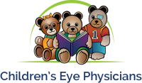 21bf484caeb4 Pediatric Eye Care. Children's Eye Physicians specializes in the ...
