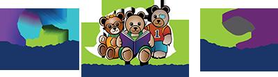 Children's Eye Physicians Logo